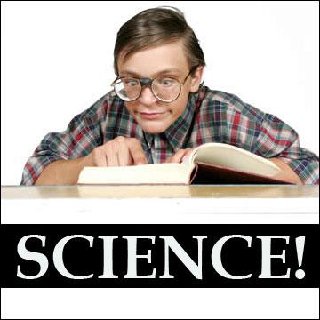 science-nerd-taller