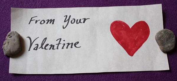 Sad Story di balik Sejarah hari Valentine -14 Februari 4
